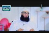 عقوبةالآباء على الأبناء( 27/7/2014) أهالينا