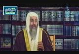 ثمرات ذكر الله (25/7/2014) مجالس رمضان