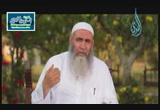 تعامل النبي صلي الله عليه وسلم مع أصحاب الملل الأخري(24/7/2014)صلي الله عليه وسلم