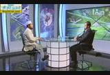أقلياتنا في العيد( 28/7/2014)أقلياتنا المسلمة