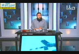 إستغلال علماء الشيعة للعوام بين الواقع والدراما( 24/7/2014)قال الشيعة