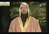فضل قول: ربنا ولك الحمد( 23/7/2014) جبال من الحسنات