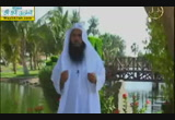 إنهاالجنةفأينالمسارعين(23/7/2014)الطريقإلىالجنة