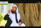 سخروا أنفسهم لله( 23/7/2014) قبيل الغروب