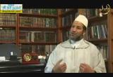 السيدة رملة رضي الله عنها( 24/7/2014)نساء الجنة
