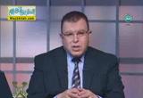 الماء اعجاز وشفاء - 1 ( 22/7/2014 ) شواهد الحق