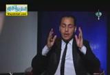 عن فيلم الرساله ( 21/7/2014 ) رد شرف