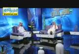 فلاح المؤمنين (26/7/2014) حلاوة الإيمان