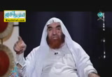 أيام يوسف عليه الصلاة والسلام في السجن(28/7/2014)  ايام الله