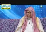 ادعوني استجب لكم (27/7/2014) حلاوة الإيمان