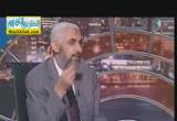 الطعنفيالإسلاموحقوقالأقليات(23/7/2014)ماذاقدمالمسلمونللعالم