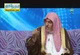 الصيام والتقوى(23/7/2014)  حلاوة الايمان