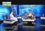 الحج(24/7/2014)  حلاوة الايمان