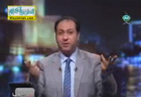 نظرة تاريخية عن أسباب العنف ( 24/7/2014)مصر تجمعنا