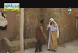 وماذا أقول لله عز وجل( 24/7/2014) السابقون
