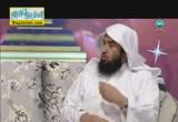خيركم خيركم لأهله(24/7/2014)  أوسمة نبوية