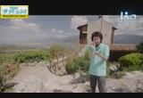 أبي بن كعب النجار رضي الله عنهم( 27/7/2014) أنوار الأرض