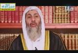 غزوة بدر-أحكام وعبر( 1/8/2014) السيرة النبوية دروس وعبر