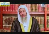 معجزات وآيات أيد الله بها نبيه صلى الله عليه وسلم( 28/7/2014) السيرة النبوية دروس وعبر
