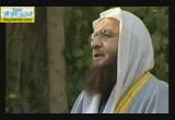 فضل الإغتسال للجمعة والتبكير( 25/7/2014) جبال من الحسنات
