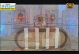 كفالة اليتيم ( 26/7/2014) خلق عظيم
