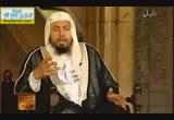 عبد الله بن وهب بن مسلم( 31/7/2014)شخصيات لها تاريخ