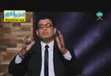 ترويج الالحاد ( 26/7/2014 ) رد شرف