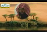 سيف الله المسلول-عبر وقصص