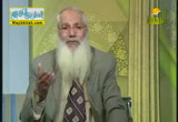 لقاء مع الشيوخ ( 30/7/2014 ) ماذا بعد رمضان
