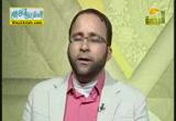 اناشيد ( 28/7/2014 ) ماذا بعد رمضان