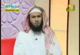 فرحة العيد ( 29/7/2014 ) ربنيون لا رمضانيون