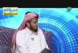 معانى الايمان ( 31/7/2014 ) حلاوة الايمان