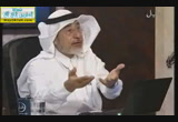 المشكلات كيف نتعامل معها( 1/8/2014) ما خاب من إستشار