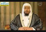 يونس بن عبد الأعلى الصدفي( 1/8/2014)شخصيات لها تاريخ