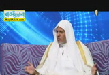الايمان بالانبياء والرسل ( 5/8/2014 ) حلاوة الايمان