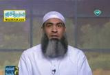 فضل الصحابه ( 3/8/2014 ) المبشرون بالجنه
