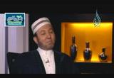 لقاء مع القارئ عبد اللطيف العزب (26/7/2014) أهل الله - الشيخ محمد جبريل