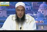 أحوالأهلالقبور2(24-7-2014)مفاهيم6