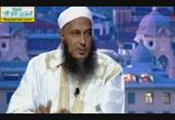 أحوالأهلالقبور3(25-7-2014)مفاهيم6