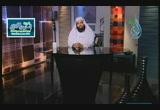 القيم الأخلاقية في غزوات النبي (غزوة بدر)(6/8/2014) إنما الأمم الأخلاق