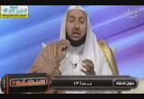 بدر 3( 4/8/2014)سيد ولد آدم 3