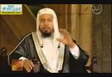 أحمد بن صالح( 5/8/2014)شخصيات لها تاريخ