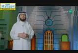 شرحاسمالرافعوالخافضوالمذل(12/7/2014)أسماءاللهالحسنى