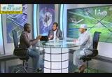 أقلياتنا في تشاد( 8/8/2014)أقلياتنا المسلمة