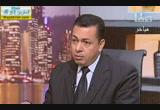 ما يحدث في غزة( 7/8/2014) ستوديو صفا