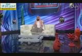 غزوة بني قينقاع( 7/8/2014)سيد ولد آدم 3