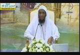 ما هو حق الله عليك( 7/8/2014)ملتقى
