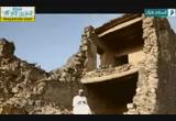 دار أبو أيوب الأنصاري (3/7/2014) ذاكرة الأماكن