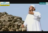 دار بني سالم بن عوف (4/7/2014) ذاكرة الأماكن