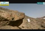 قصة النبي صلى الله عليه وسلم مع جابر بن عبد الله (5/7/2014) ذاكرة الأماكن